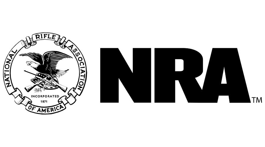 https://nolimitspencer.com/wp-content/uploads/2019/12/NRA-Logo.png
