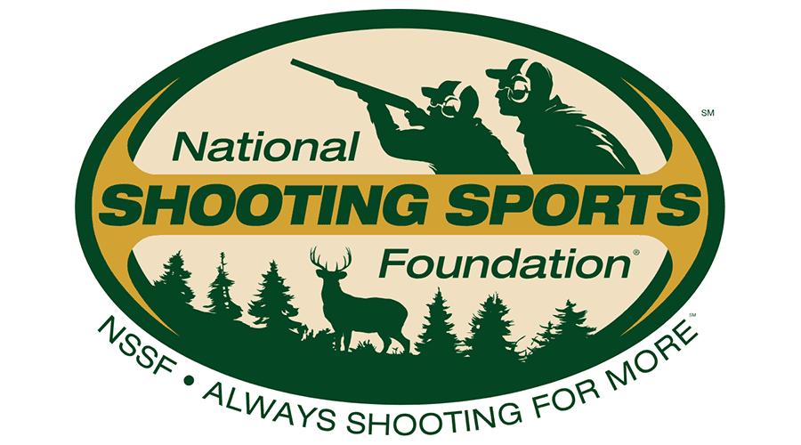 https://nolimitspencer.com/wp-content/uploads/2019/12/NSSF-Logo.png