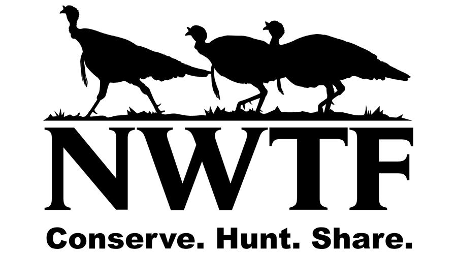 https://nolimitspencer.com/wp-content/uploads/2019/12/NWTF-Logo.png
